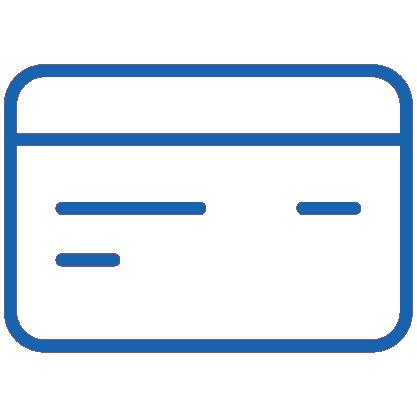 DeutschlandCard im EDEKA Grünbauer